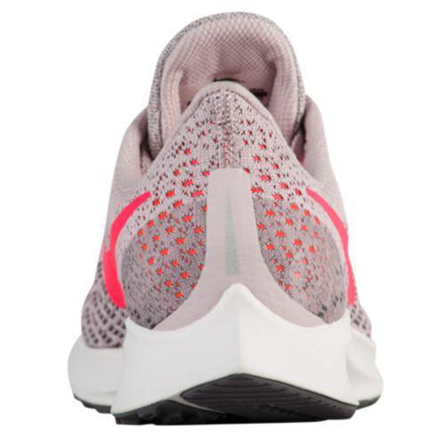 e740cfe70d6ae (order) Nike Lady s sneakers running shoes air zoom Pegasus 35 Nike Women s  Air Zoom Pegasus 35 Particle Rose Flash Crimson Thunder Grey White