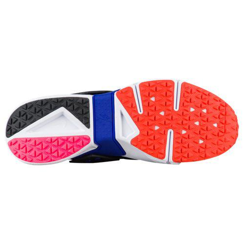 7cb39c297518 (order) ナイキメンズスニーカーエアハラチドリフトプレミアム Nike Men s Air Huarache Drift Premium  Black Rush Violet Rush Orange