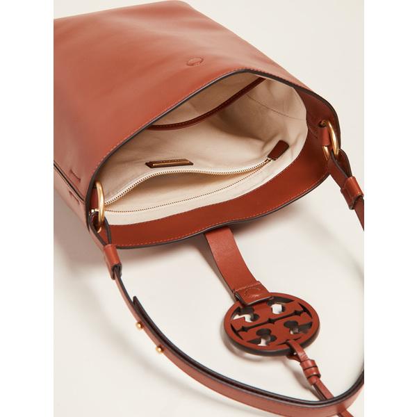 7bf116abfc3c (order) Tory Burch Miller Hobo Bag Tolly Birch mirror Ho baud bag  ArabianSpice