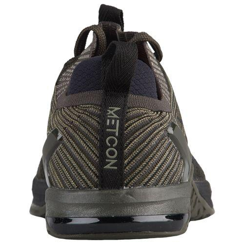3cf761a7ab5e (order) ナイキメンズメトコン DSX fly knit 2 Nike Men s Metcon DSX Flyknit 2 Dark  Stucco Black Newsprint