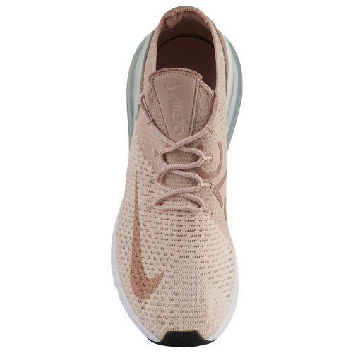 766d34ec9ebbb ... (order) Nike Lady's Air Max 270 fried food knit Nike Women's Air Max 270  ...