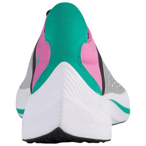 competitive price b9bb4 09f6b (order) Nike Lady s EXP X14 Nike Women s EXP X14 Wolf Grey Viola Clear  Emerald Black White