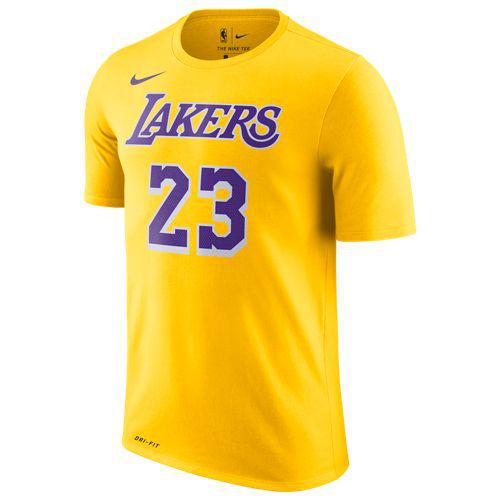 0ca373648d1 SWEETRAG Rakuten Ichiba Shop: (order) Nike men NBA player name & ...