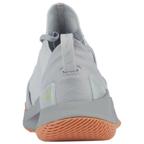 5043811f8097 Under Armour basketball shoes men curry 5 Stephane curry Underarmour Men s  Curry 5 Stephen Curry Elemental Ivory Tokyo Grey