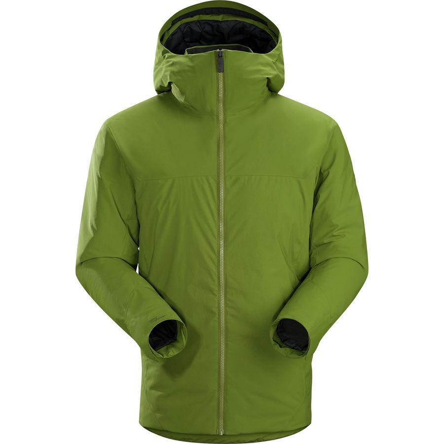 (取寄)アークテリクス メンズ コダ インサレーテッド ジャケット ジャケット Jacket Arc'teryx Men's コダ Koda Insulated Jacket Archipelago, Day Tripper:a247c6bc --- m2cweb.com
