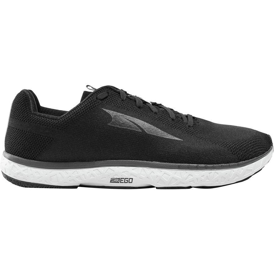 (取寄)アルトラ メンズ エスカランテ 1.5 ランニングシューズ Altra Men's Escalante 1.5 Running Shoe Black/White