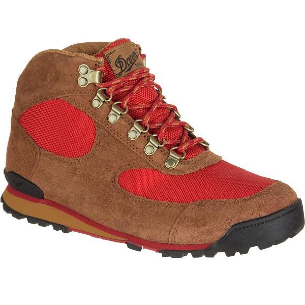 【クーポンで最大2000円OFF】(取寄)ダナー レディース ジャグ ハイキング ブーツ Danner Women Jag Hiking Boot Monk's Robe/Bossa Nova