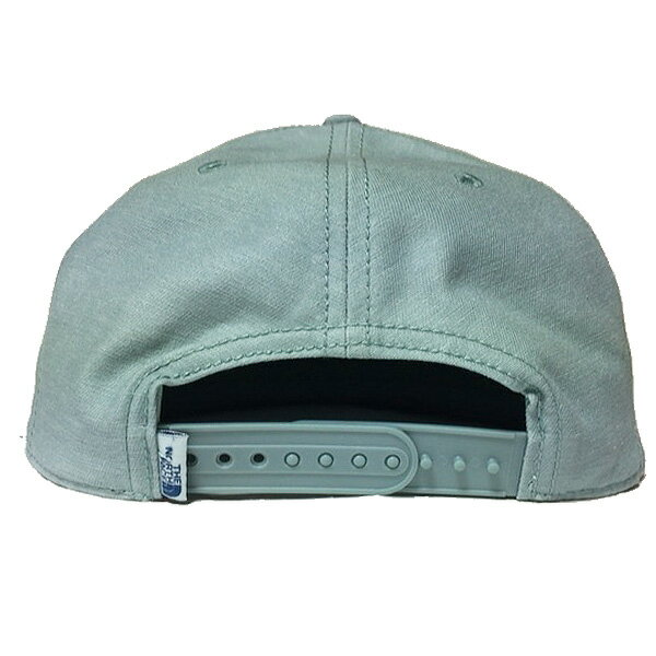 North Face men hat サンウォッシュドボールキャップ TNF baseball cap blue THE NORTH FACE  Sunwashed Ball Cap Blue Haze 7af0a34e28f8