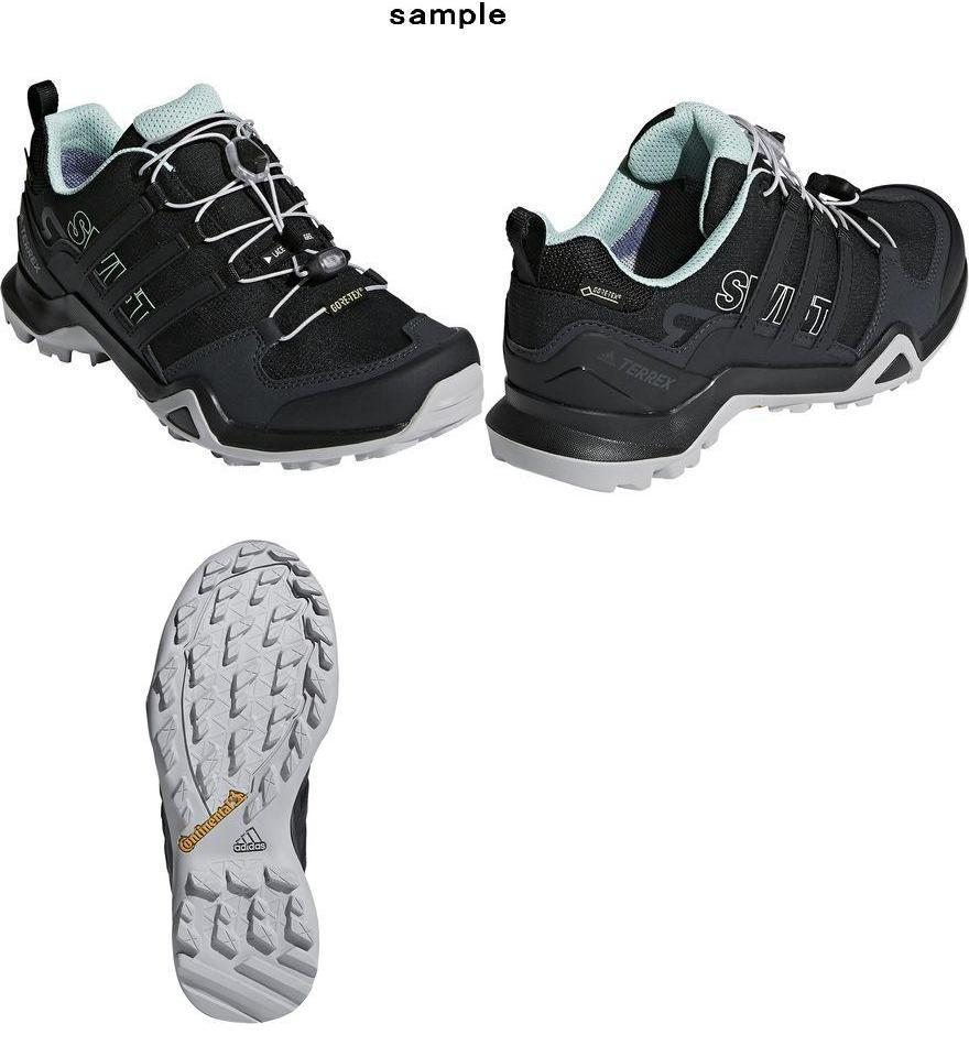 9b8449c4fc8 (order) Adidas Lady s outdoor telex Swift R2 Gtx hiking shoes Adidas Women  Outdoor Terrex Swift R2 GTX Hiking Shoe Legend Ink Tech Ink Grey One