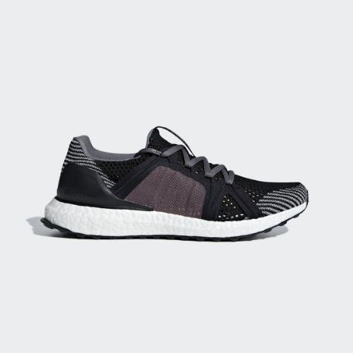 【逸品】 (取寄)アディダス レディース ウルトラブースト Ultraboost ランニングシューズ adidas Women/ Ultraboost Shoes Core Red Black/ Smoked Pink/ Core Red, ウインクデジタル:a9ba4c76 --- canoncity.azurewebsites.net