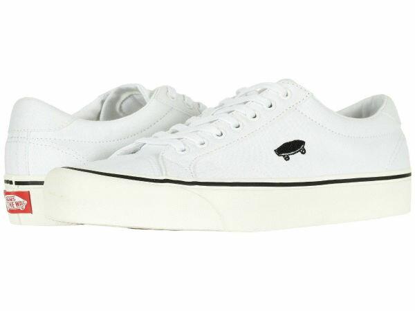 (order) Vans (vans) sneakers coat icon (ForUnisex) unisex men gap Dis Vans  Unisex Court Icon (For Unisex) (Canvas) True White Cloud Dancer 0cf74dcd1