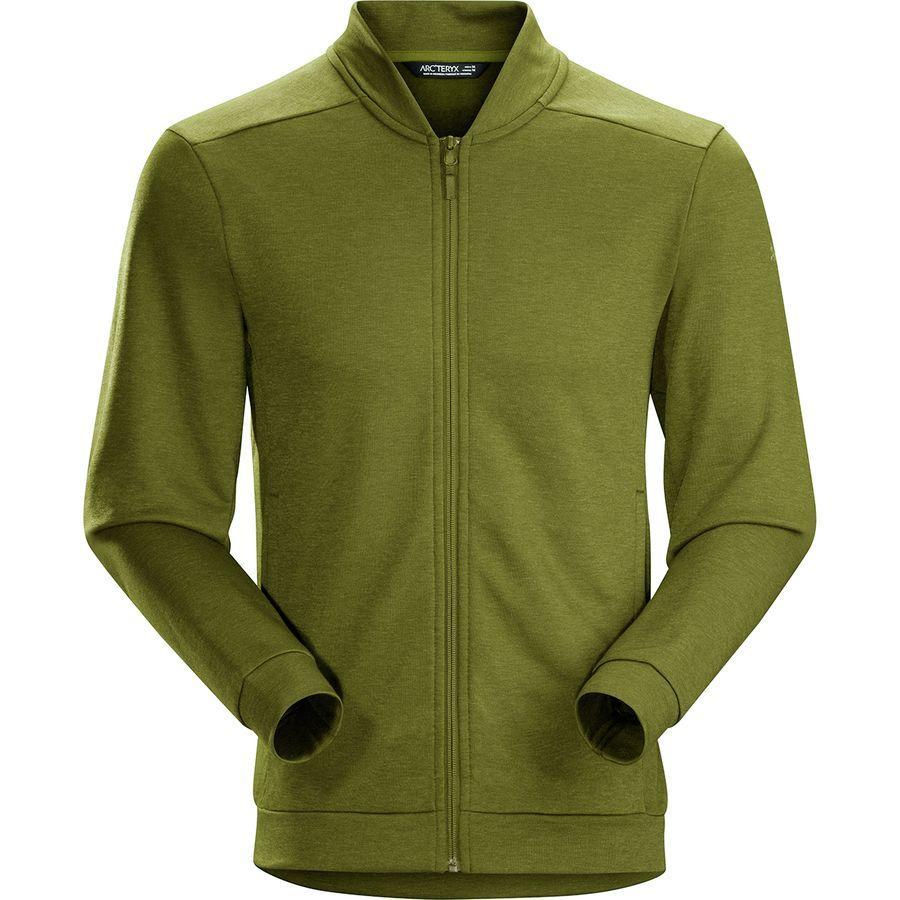 (取寄)アークテリクス メンズ ダレン フリース ジャケット メンズ Arc'teryx Dallen Men's ジャケット Dallen Fleece Jacket Archipelago, Bambi Water OnlineShop:8ab811b6 --- m2cweb.com
