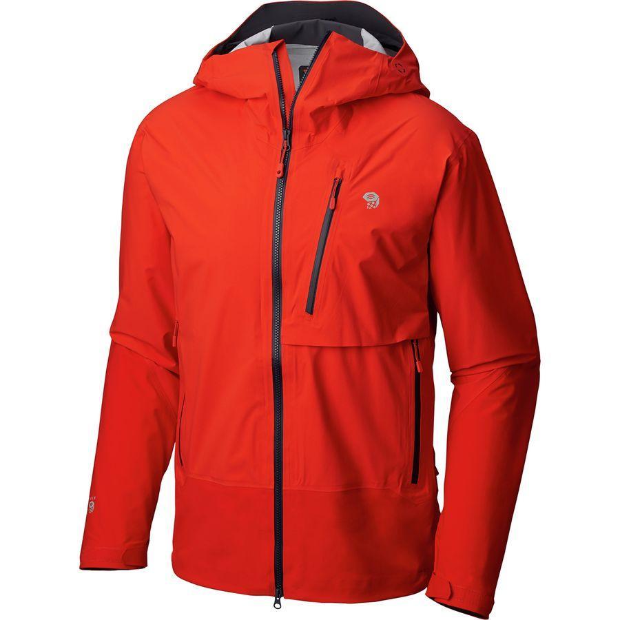 驚きの値段 (取寄)マウンテンハードウェア メンズ スーパーフォーマ ジャケット Mountain Mountain Hardwear Hardwear Men's メンズ Superforma Jacket Fiery Red, アクセサリー ウインドミル:569b5c44 --- clftranspo.dominiotemporario.com