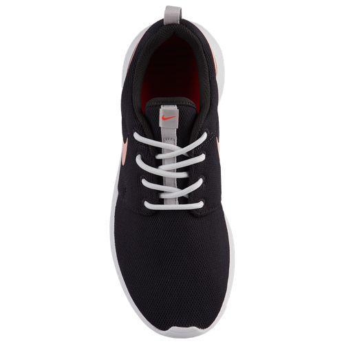 wholesale dealer f3959 01882 (索取)naikiredisusunikaroshiwan Nike Women s Roshe One Oil Grey Storm Pink  White Vast Grey Crimson