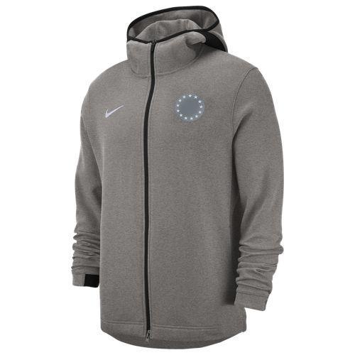 927e814088b SWEETRAG Rakuten Ichiba Shop  (order) Nike men NBA  プレーヤーショータイムフルジップフーディフィラデルフィアセブンティシクサーズ Nike Men s NBA Player ...