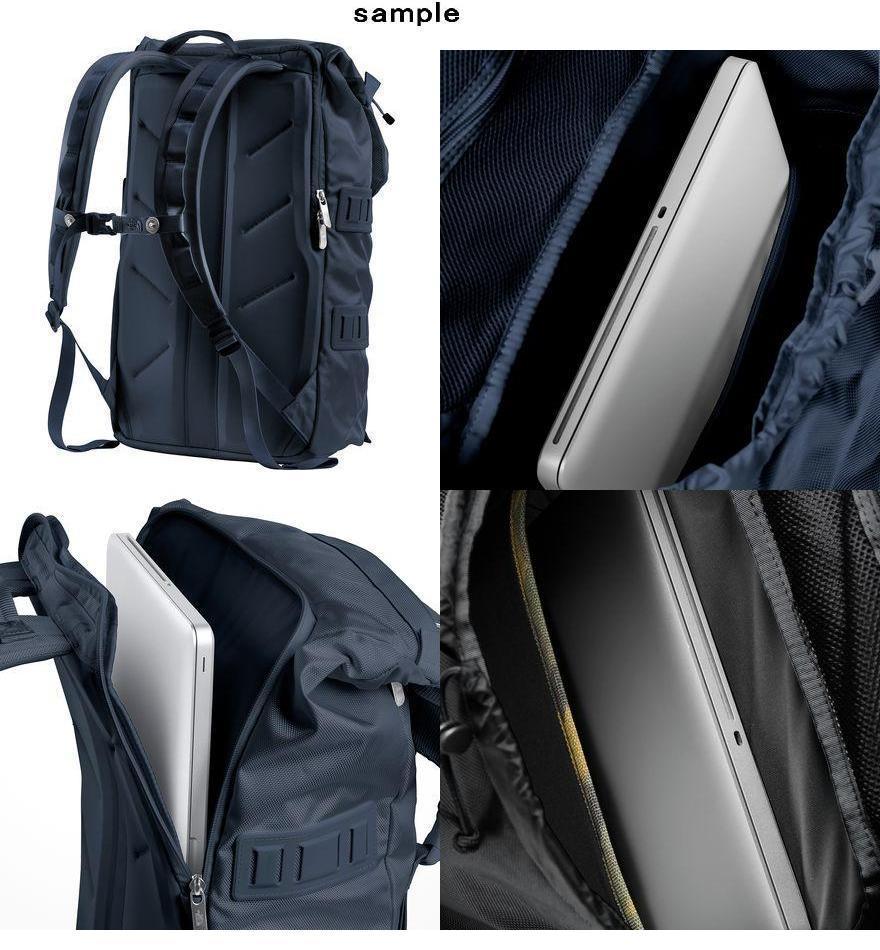 8ef58983e (order) north Fay pickpocket neige rack 37L backpack The North Face Men's  Lineage Ruck 37L Backpack Asphalt Grey/Asphalt Grey