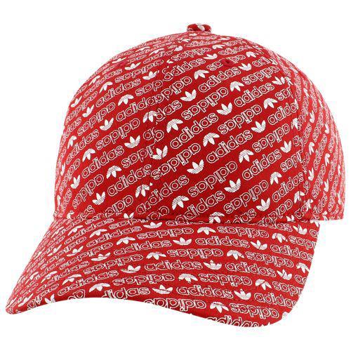 1365b7f525f75 Adidas men cap hat オリジナルスウォッシュドリラックスドストラップバック Men's adidas Originals Washed  ...