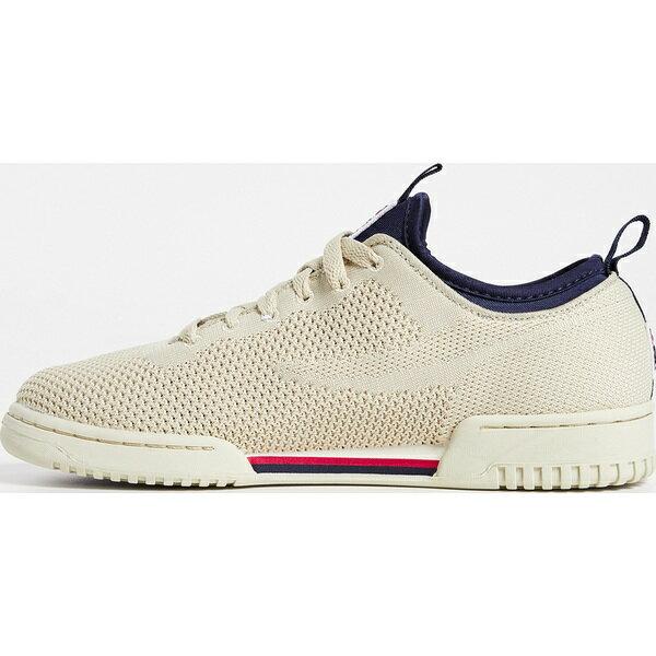 buy online 312c1 57d75 (order) Fila original fitness 2.0 sneakers FILA Original Fitness 2.0  Sneakers FcrmFnvyFred