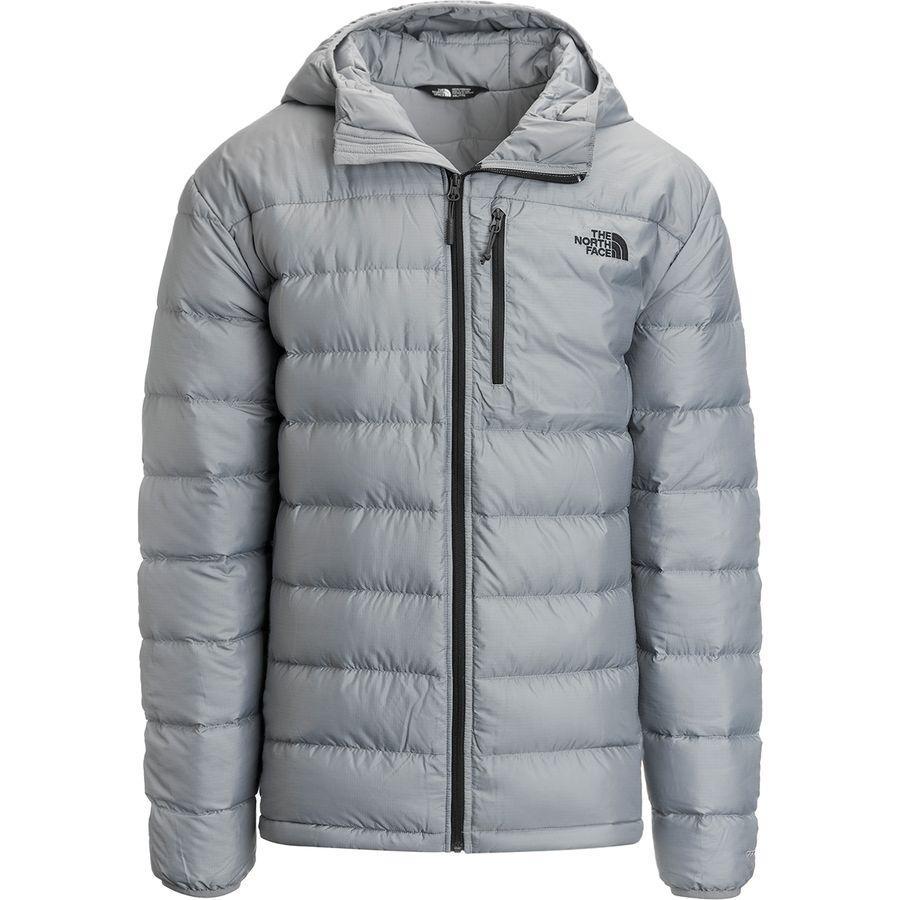 (訳ありセール 格安) (取寄)ノースフェイス メンズ フーデッド アコンカグア フーデッド Face ジャケット The North Aconcagua Face Men's Aconcagua Hooded Jacket Mid Grey, Present-web:ee29cd1f --- canoncity.azurewebsites.net