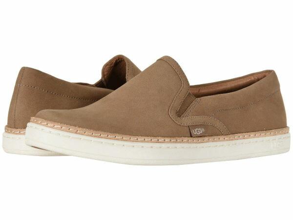 (取寄)アグ レディース ソレダ  UGG Women Soleda Sneaker Fawn