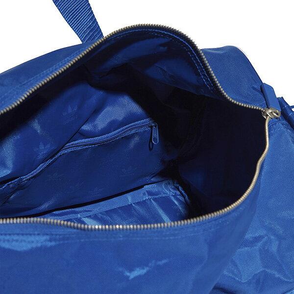7db40fd89c9d Adidas originals duffel bag CW0619 large blue adidas originals Duffel Bag  Large Collegiate Royal