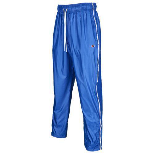 特別セーフ (取寄)チャンピオン メンズ サテン ウォームアップ Pants パンツ Champion The メンズ Men's Satin Warmup Pants Surf The Web, アイヅワカマツシ:ca417049 --- capela.eng.br