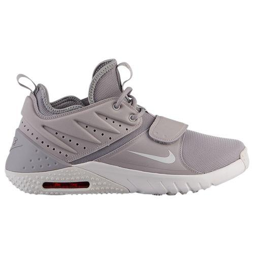 (取寄)ナイキ メンズ エア マックス トレーナー 1 Nike Men's Air Max Trainer 1 Atmosphere Grey Vast Grey Hyper Crimson