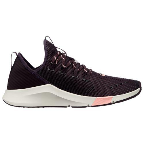 (取寄)ナイキ レディース エア ズーム エレベート Nike Women's Air Zoom Elevate Burgundy Ash Pink Tint Sail Aurora Green
