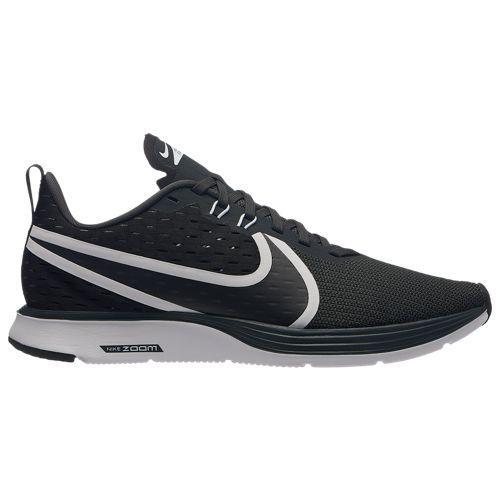 (取寄)ナイキ レディース ズーム ストライク 2 Nike Women's Zoom Strike 2 Black Anthracite White