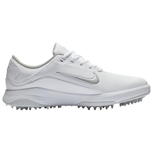 (取寄)ナイキ メンズ ヴェイパー ゴルフ シューズ Nike Men's Vapor Golf Shoes White Cool Grey