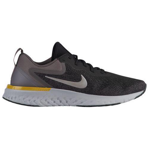 (取寄)ナイキ メンズ オデッセイ リアクト Nike Men's Odyssey React Black Metallic Pewter Thunder Grey Atmosphere Grey