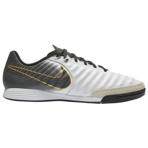 (取寄)ナイキ メンズ ティエンポ レジェンド エックス 7 アカデミー ic Nike Men's Tiempo LegendX 7 Academy IC White Black
