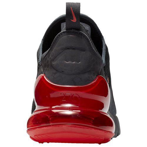 fc68a5541d920 ... (order) Nike men Air Max 270 Nike Men's Air Max 270 Off Noir Habanero  ...