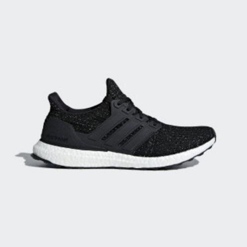 (取寄)アディダス メンズ ウルトラブースト ランニングシューズ adidas Men's Ultraboost Shoes Core Black / Core Black / Cloud White