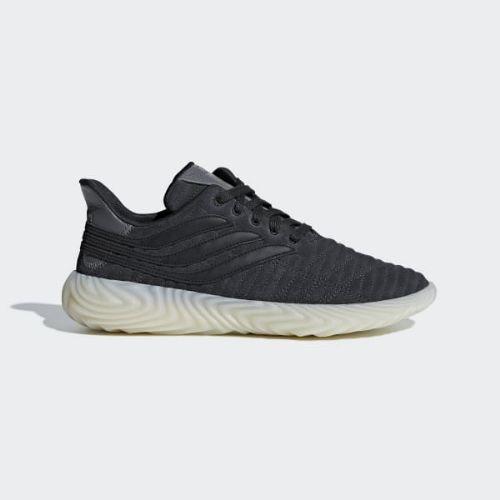 (取寄)アディダス Cloud オリジナルス メンズ ソバコフ メンズ Sobakov シューズ adidas originals Men's Sobakov Shoes Carbon/ Core Black/ Cloud White, カーメイト 公式オンラインストア:918de22b --- verticalvalue.org