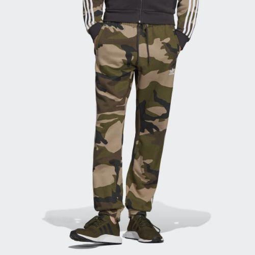 (取寄)アディダス オリジナルス メンズ カモフラージュ カモフラージュ パンツ Camouflage adidas originals Men's Camouflage (取寄)アディダス Pants Multicolor, リカーショップたかはしweb:e939b576 --- mail.ciencianet.com.ar