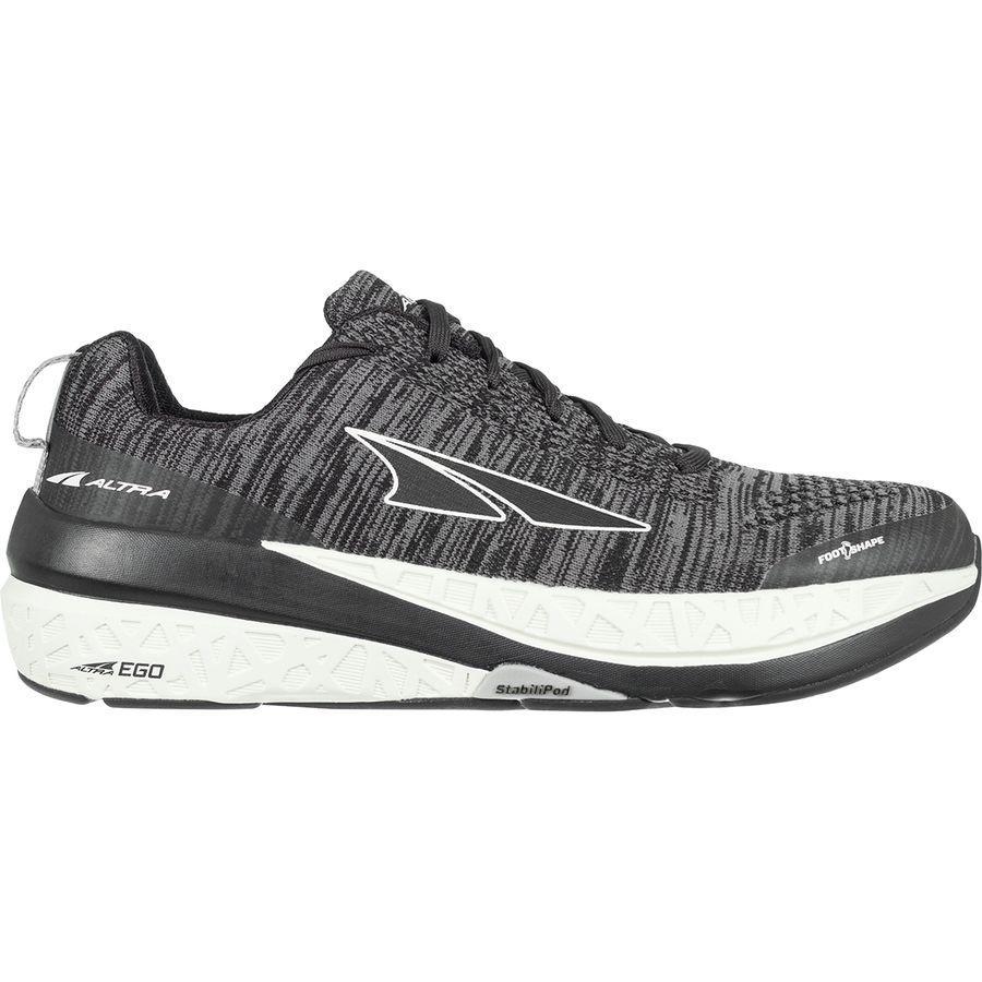 (取寄)アルトラ レディース パラダイム 4.0 ランニングシューズ Altra Women Paradigm 4.0 Running Shoe Black