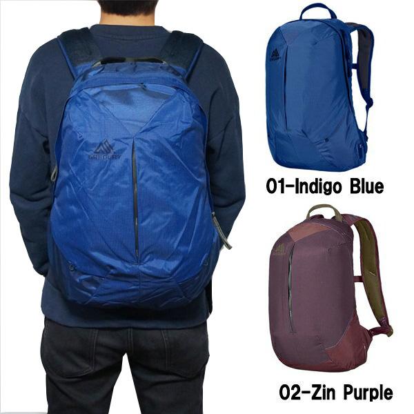 グレゴリー リュック スケッチ バックパック バッグ 22L Gregory 22L Sketch Backpack