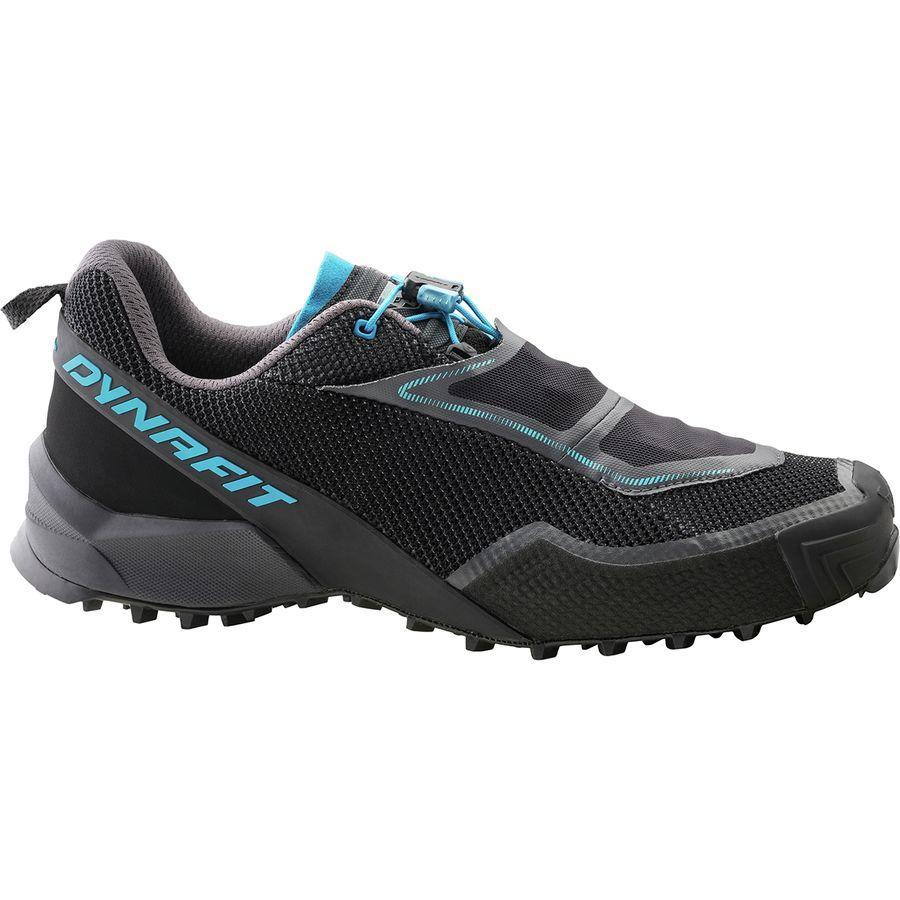 大特価放出! (取寄)ディナフィット メンズ Blue スピード マウンテン トレイル Black/Methyl ランニングシューズ Dynafit Men's Speed Men's Mountain Trail Running Shoe Black/Methyl Blue, コレコレ!:740ab46f --- smotri-delay.com