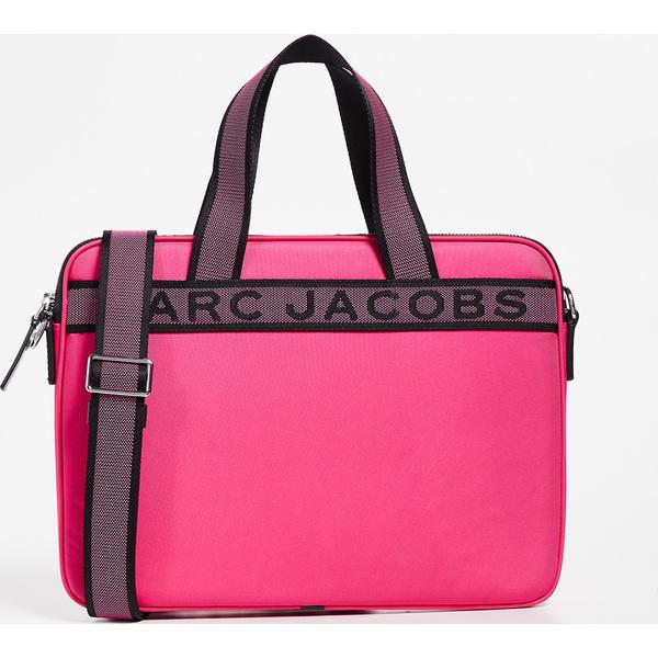 【クーポンで最大2000円OFF】(取寄)マークジェイコブス 13インチ コミューター ケース Marc Jacobs 13