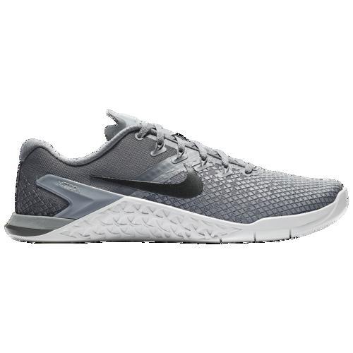 (取寄)ナイキ メンズ メトコン 4 XD Nike Men's Metcon 4 XD Cool Grey Black Dark Grey