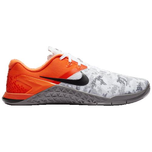 (取寄)ナイキ メンズ メトコン 4 XD Nike Men's Metcon 4 XD Hyper Crimson Black Gunsmoke