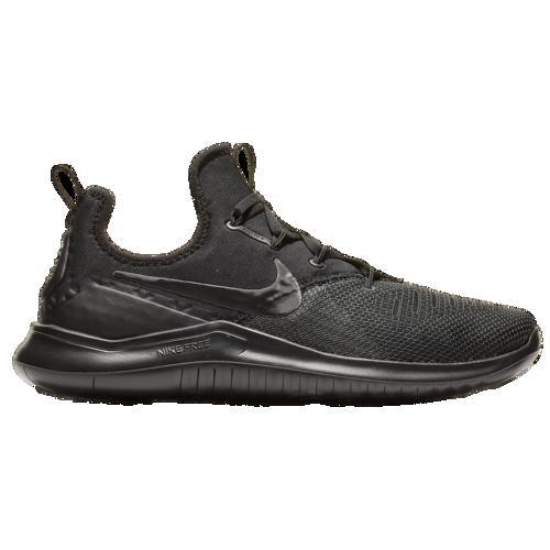 (取寄)ナイキ メンズ フリー トレーナー 8 Nike Men's Free Trainer 8 Black