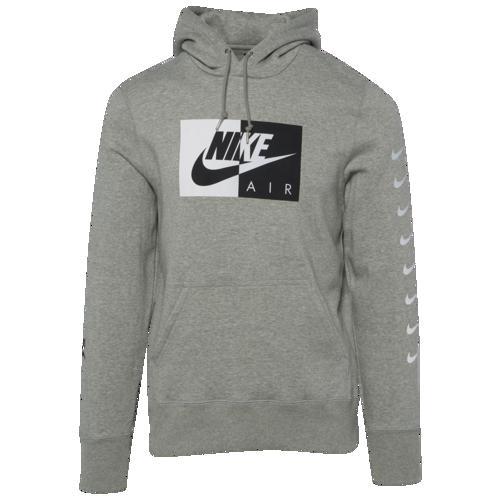 (取寄)ナイキ メンズ グラフィック Dark フーディ Nike Men's Graphic Hoodie (取寄)ナイキ Black Dark Grey Heather White Black, ミヤギグン:586cf874 --- m2cweb.com