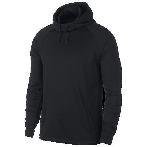 (取寄)ナイキ メンズ Hoodie Black アカデミー ニット Academy フーディ Nike Men's Academy Knit Hoodie Black Black, ヴェニーレ:80f3aea0 --- ero-shop-kupidon.ru