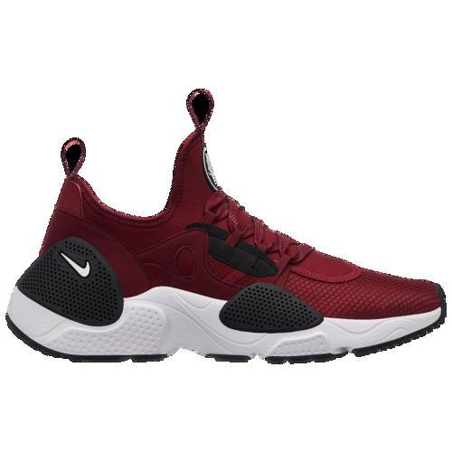 (取寄)ナイキ メンズ ハラチ E.D.G.E Nike Men's Huarache E.D.G.E Team Red White Black
