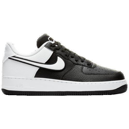(取寄)ナイキ メンズ エア フォース 1 LV8 Nike Men's Air Force 1 LV8 Black White