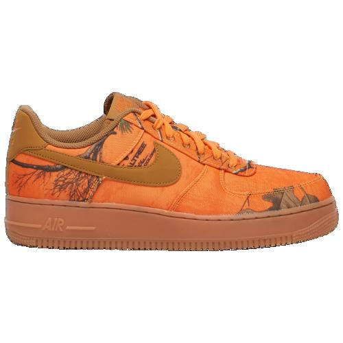Nike Air Force One HIGH '07 エレベイト WB NIKE AIR FORCE 1 HIGH '07 LV8 WB men sneakers flux flux outdoor green FLAXFLAX OUTDOOR GREEN 882,096 200