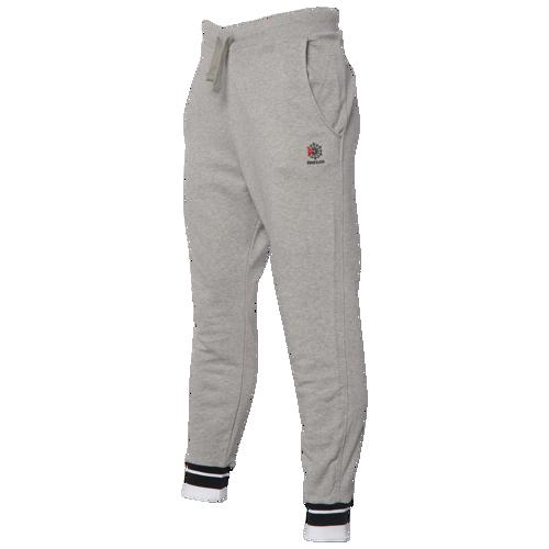 (取寄)リーボック レディース オールウェイズ クラシック パンツ Reebok Women's Always Classic Pants Medium Grey Heather