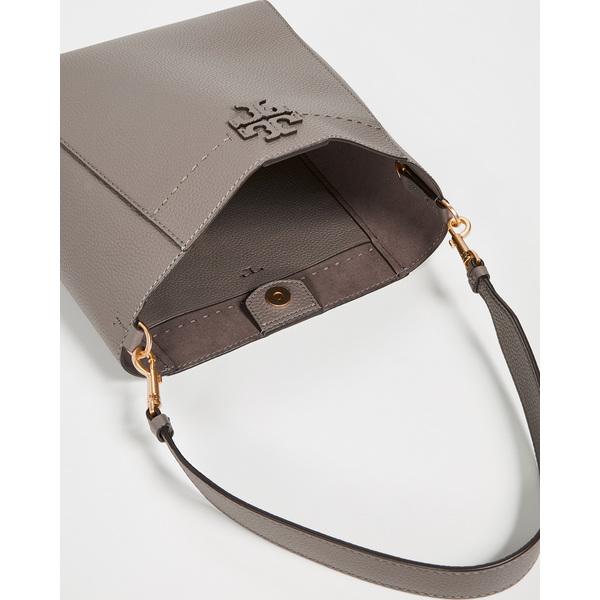 3c323f6c175 (order) Tolly Birch Mcgraw Ho baud bag Tory Burch Mcgraw Hobo Bag  SilverMaple